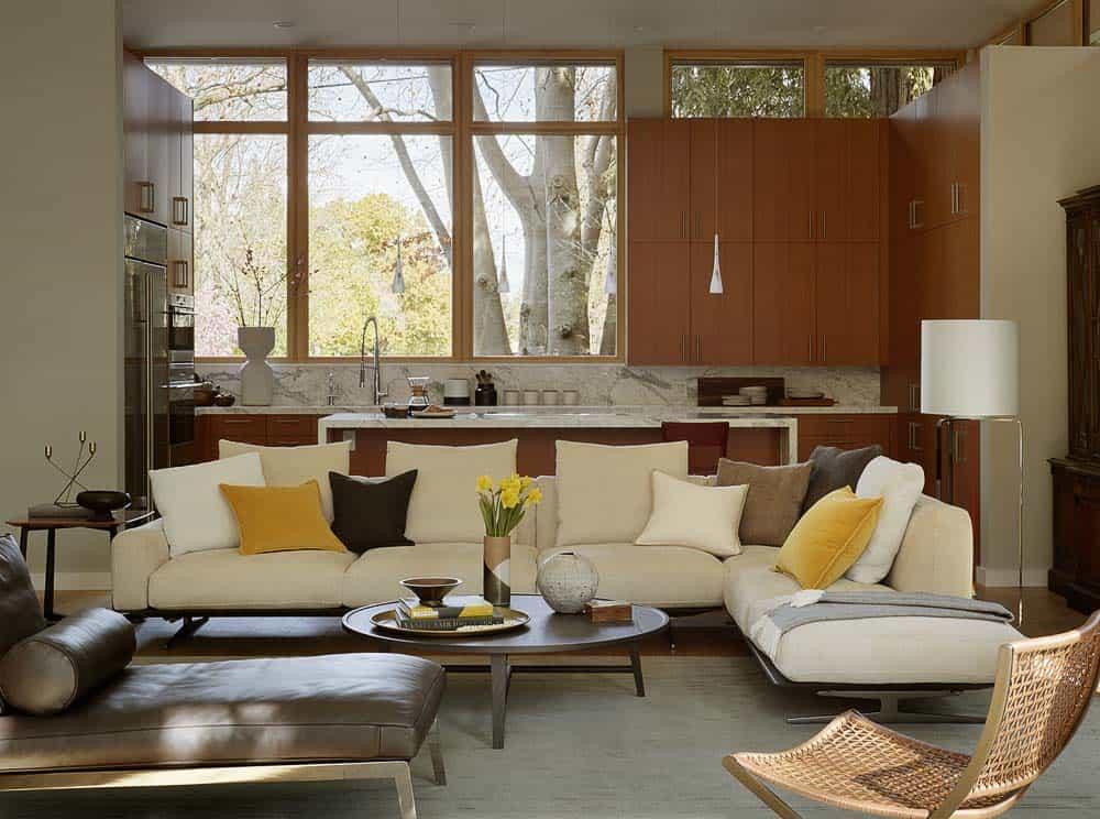 leed-platinum-home-design-butler-armsden-05-1-kindesign
