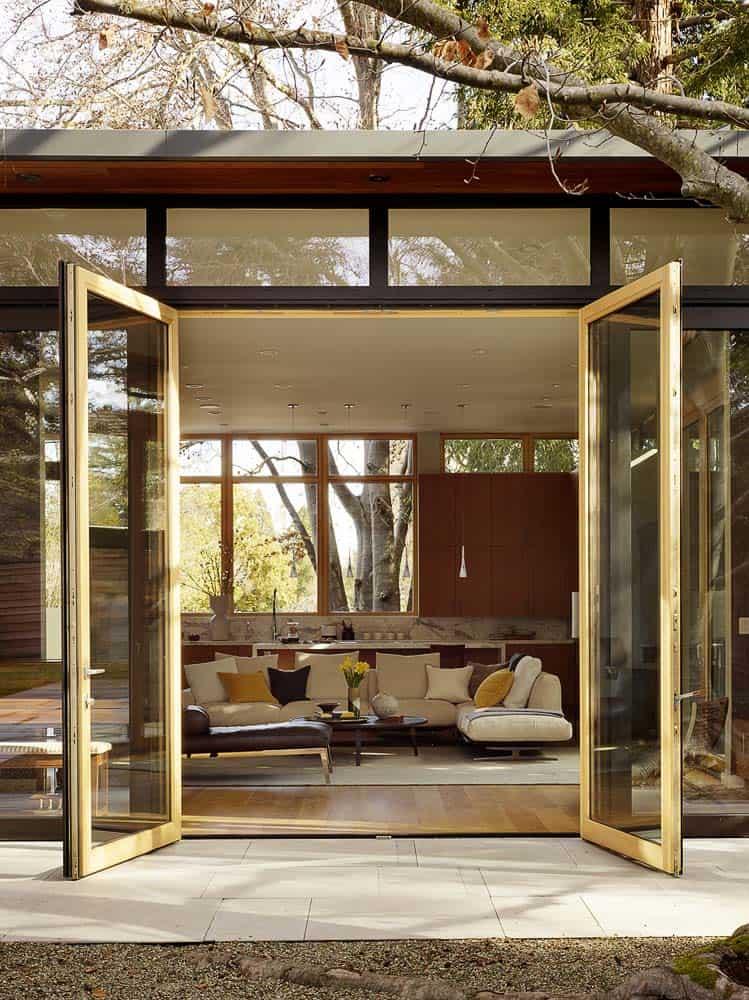leed-platinum-home-design-butler-armsden-06-1-kindesign