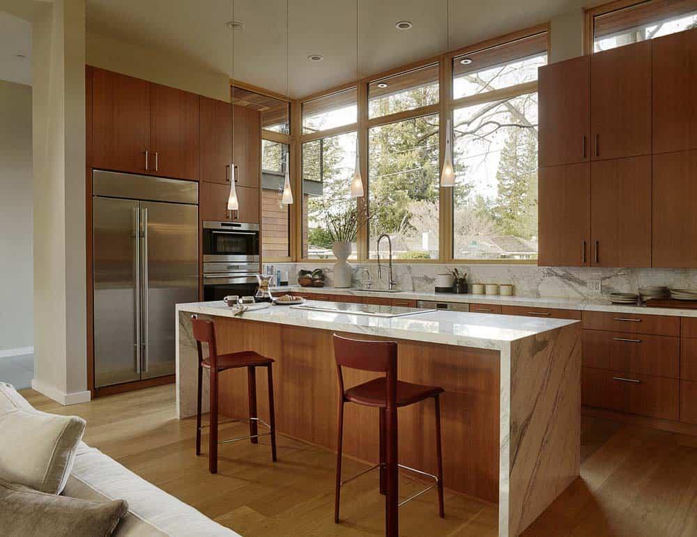 leed-platinum-home-design-butler-armsden-07-1-kindesign