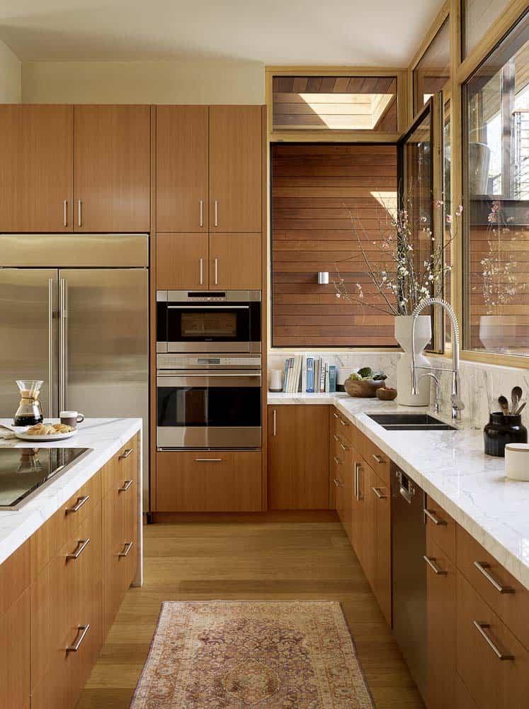 leed-platinum-home-design-butler-armsden-08-1-kindesign