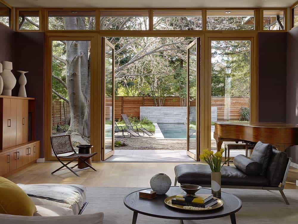leed-platinum-home-design-butler-armsden-09-1-kindesign