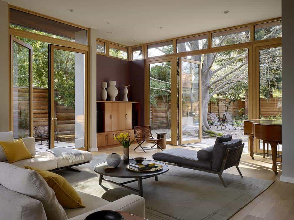 leed-platinum-home-design-butler-armsden-10-1-kindesign