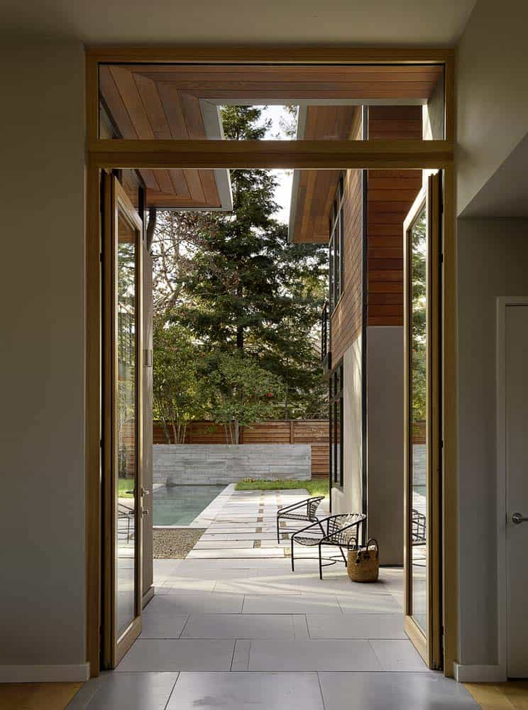 leed-platinum-home-design-butler-armsden-11-1-kindesign