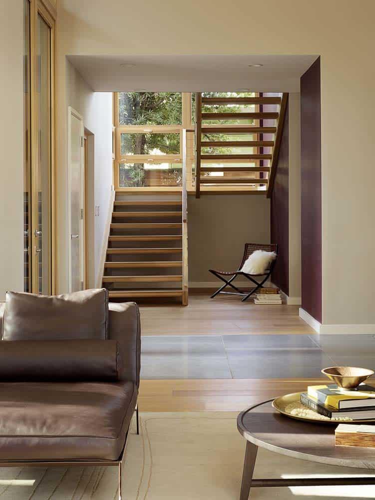 leed-platinum-home-design-butler-armsden-12-1-kindesign