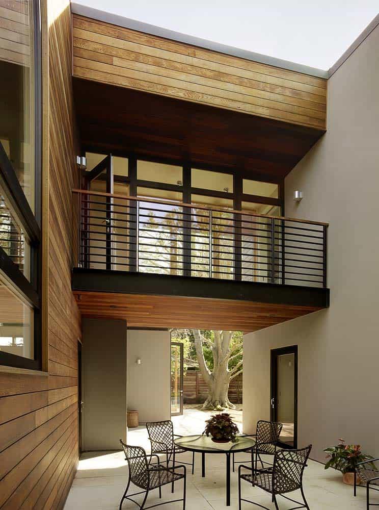 leed-platinum-home-design-butler-armsden-13-1-kindesign