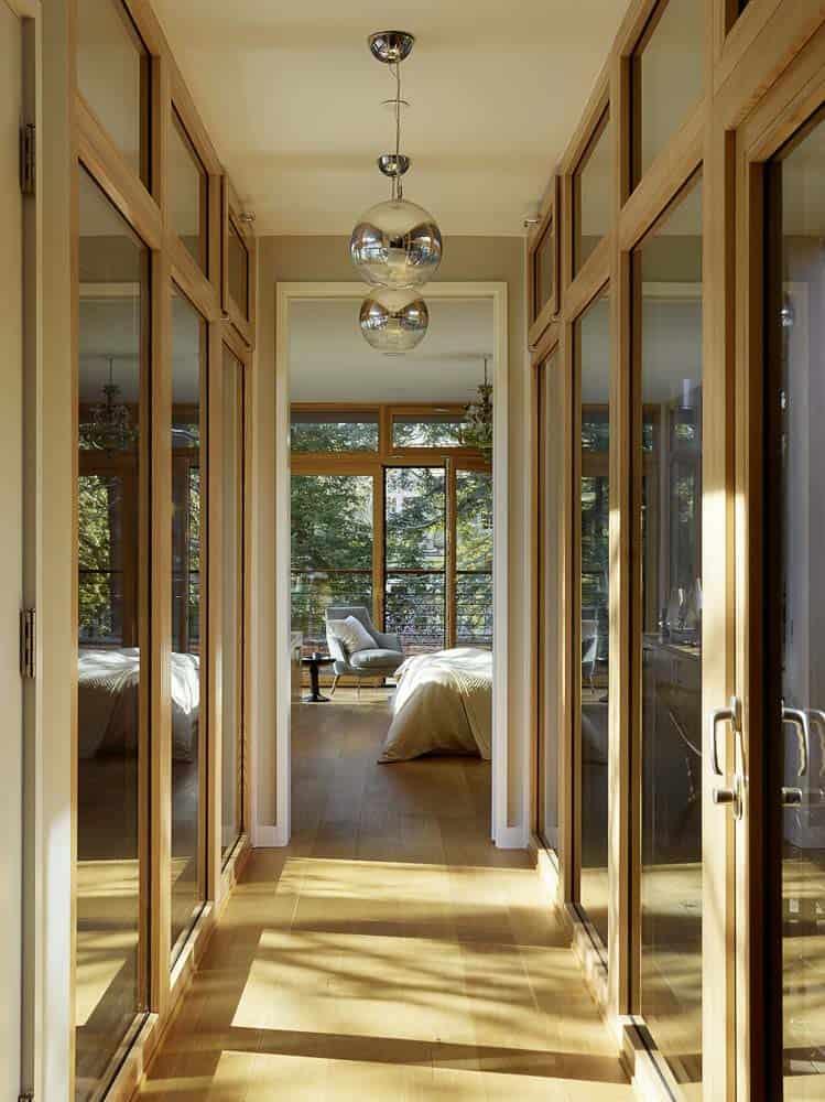 leed-platinum-home-design-butler-armsden-14-1-kindesign
