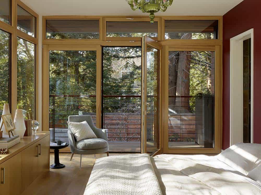 leed-platinum-home-design-butler-armsden-15-1-kindesign