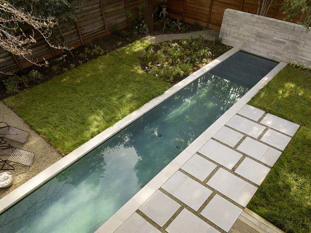 leed-platinum-home-design-butler-armsden-16-1-kindesign