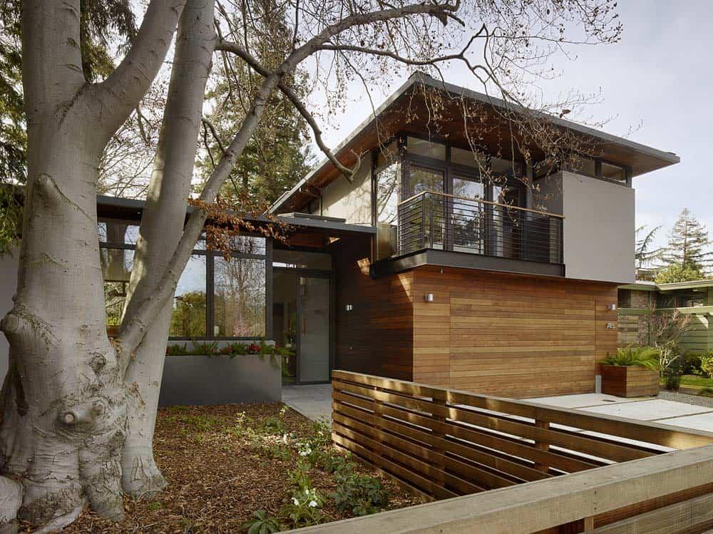 leed-platinum-home-design-butler-armsden-18-1-kindesign
