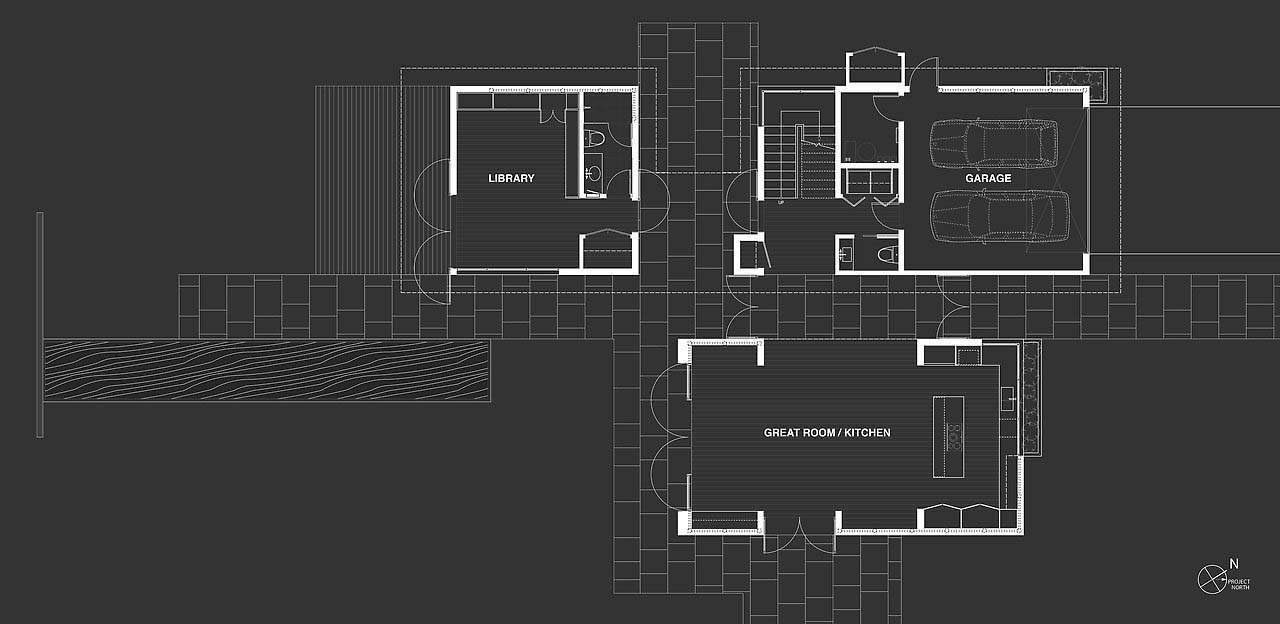 leed-platinum-home-design-butler-armsden-19-1-kindesign