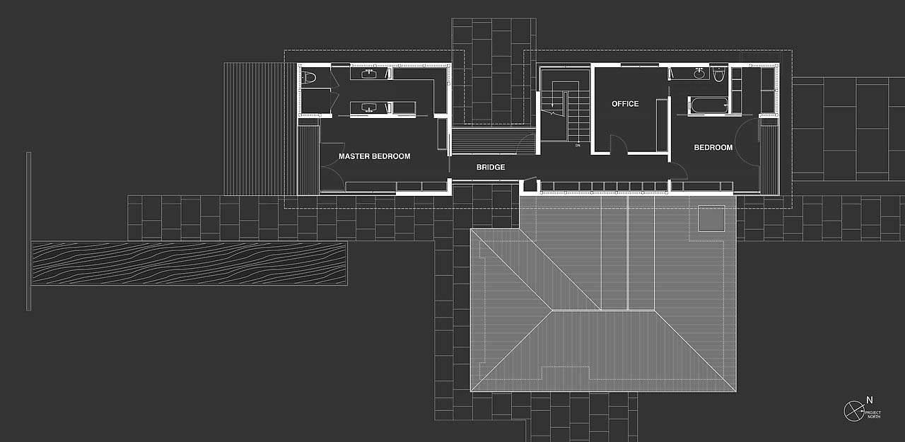 leed-platinum-home-design-butler-armsden-20-1-kindesign