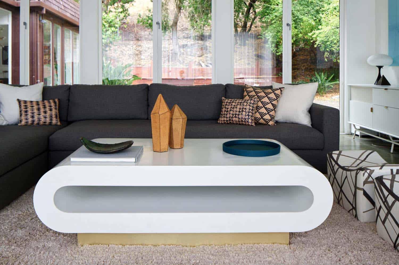 Mid-Century Modern Residence-YamaMar Design-06-1 Kindesign