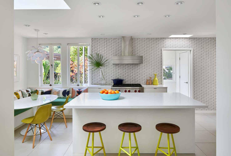 Mid-Century Modern Residence-YamaMar Design-14-1 Kindesign