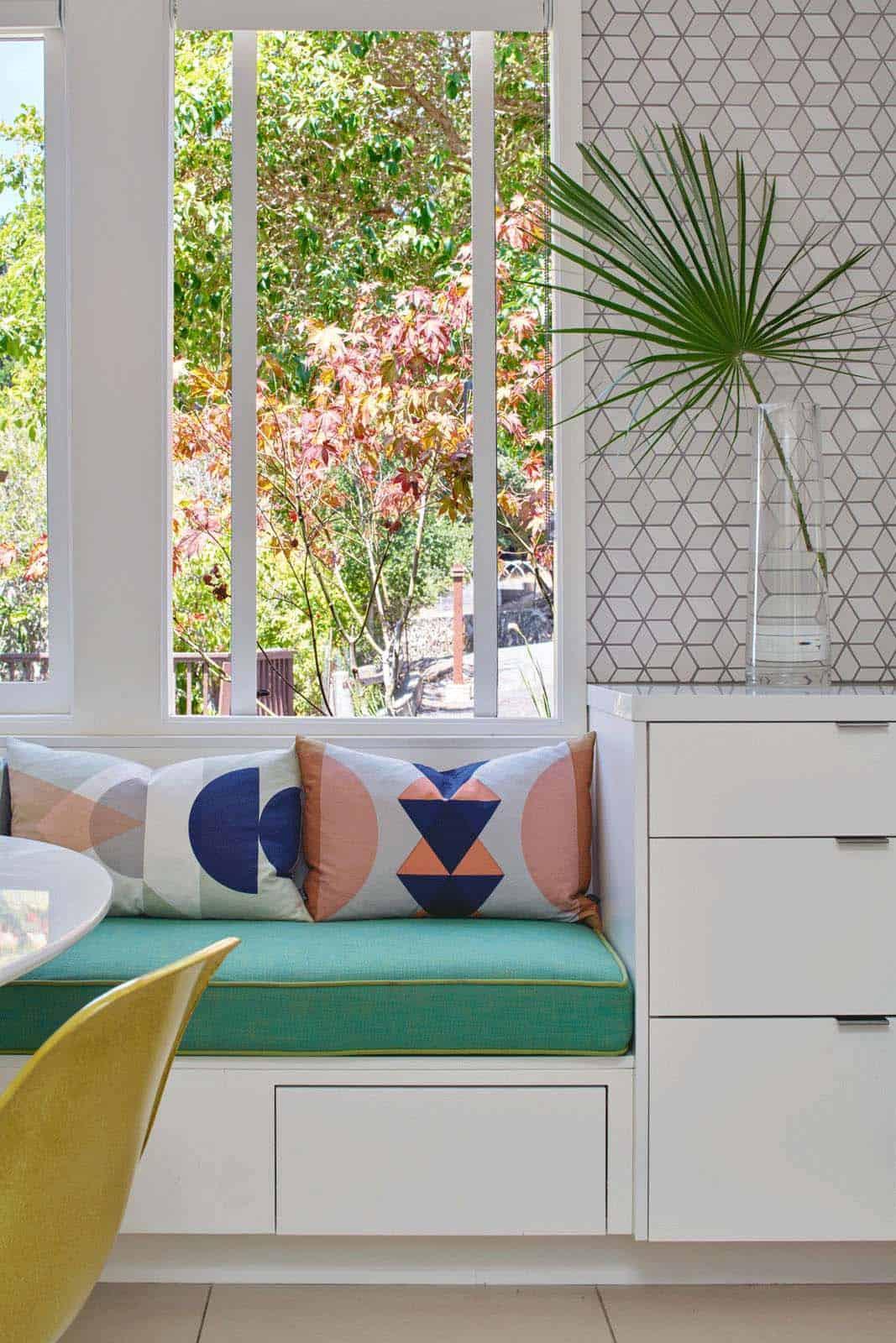 Mid-Century Modern Residence-YamaMar Design-15-1 Kindesign