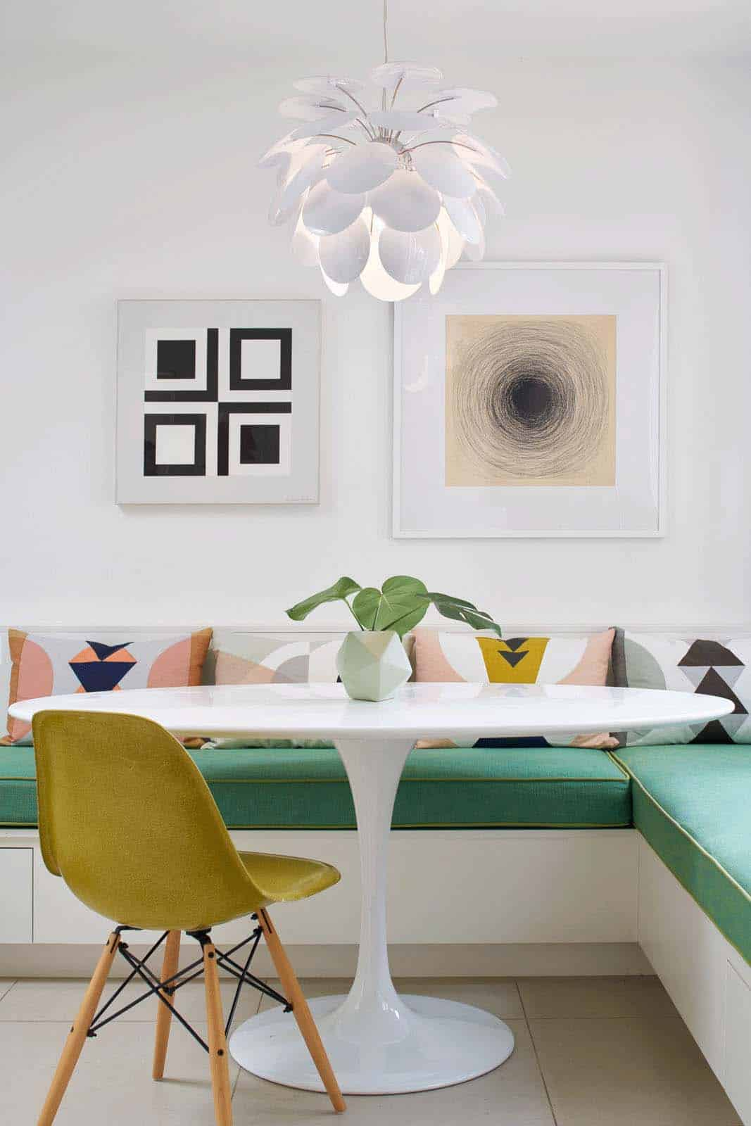 Mid-Century Modern Residence-YamaMar Design-16-1 Kindesign