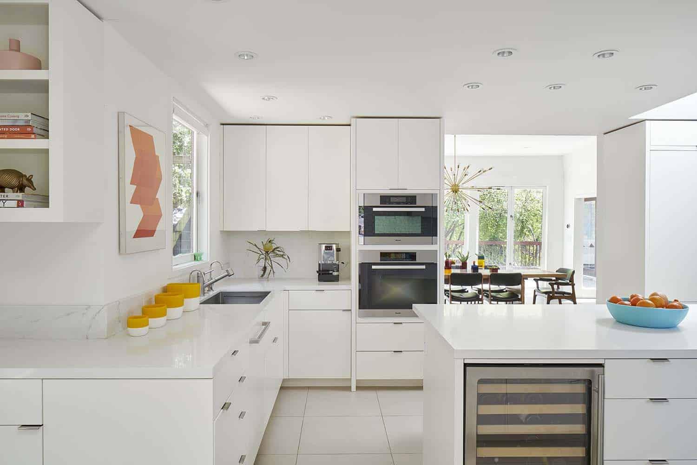 Mid-Century Modern Residence-YamaMar Design-17-1 Kindesign