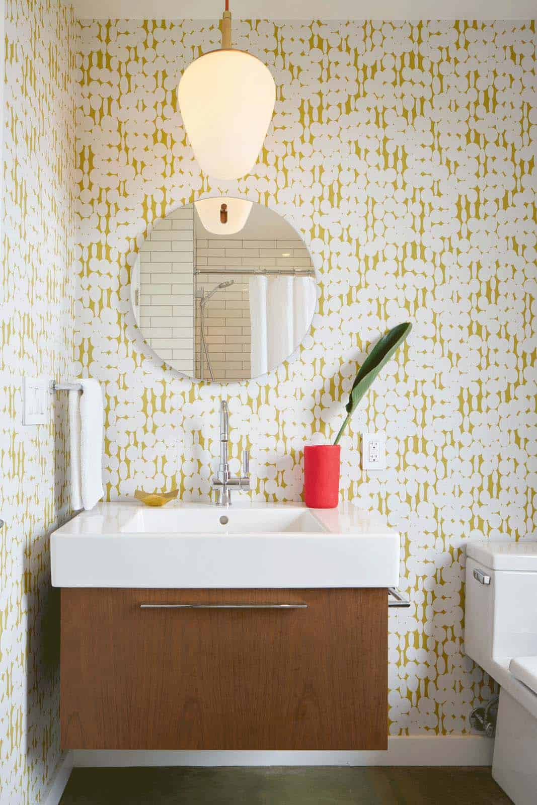 Mid-Century Modern Residence-YamaMar Design-20-1 Kindesign