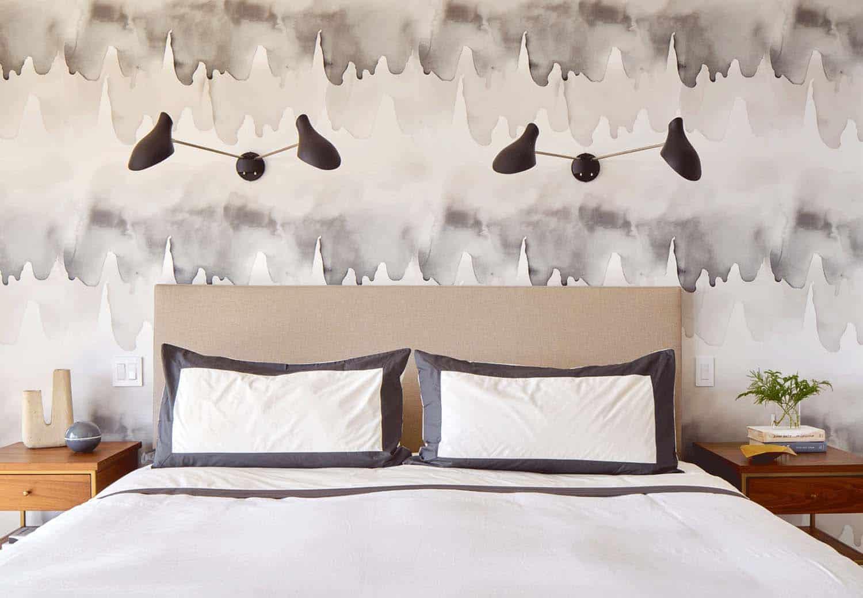 Mid-Century Modern Residence-YamaMar Design-21-1 Kindesign