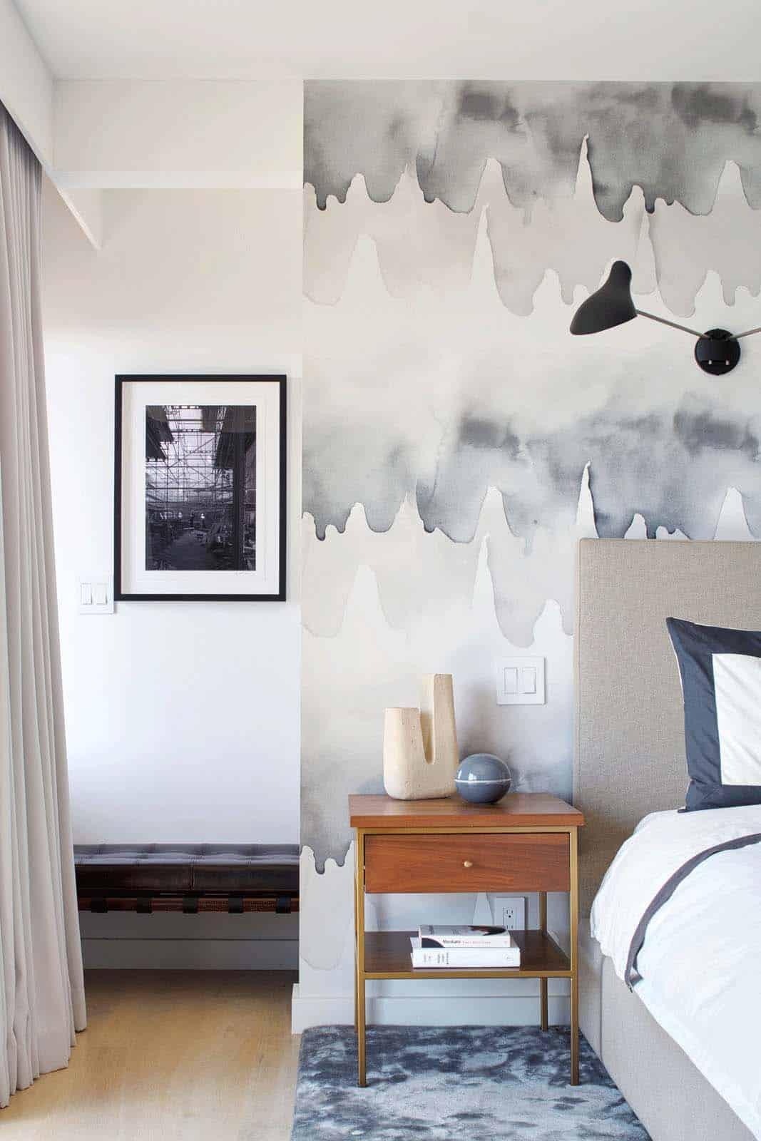 Mid-Century Modern Residence-YamaMar Design-23-1 Kindesign