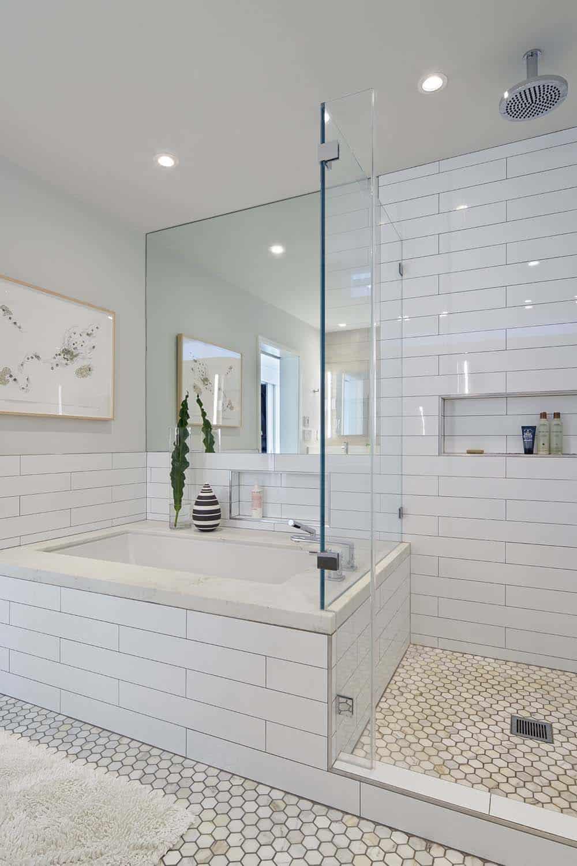 Mid-Century Modern Residence-YamaMar Design-25-1 Kindesign