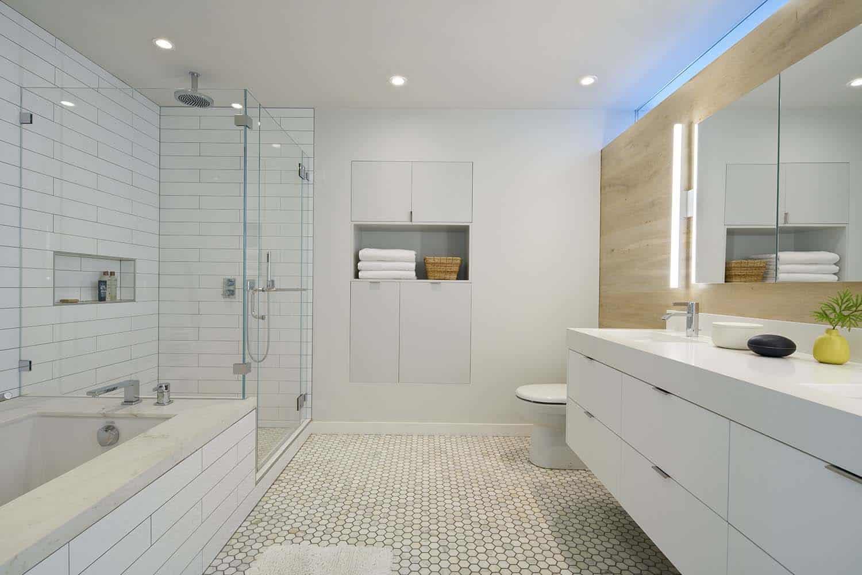 Mid-Century Modern Residence-YamaMar Design-26-1 Kindesign