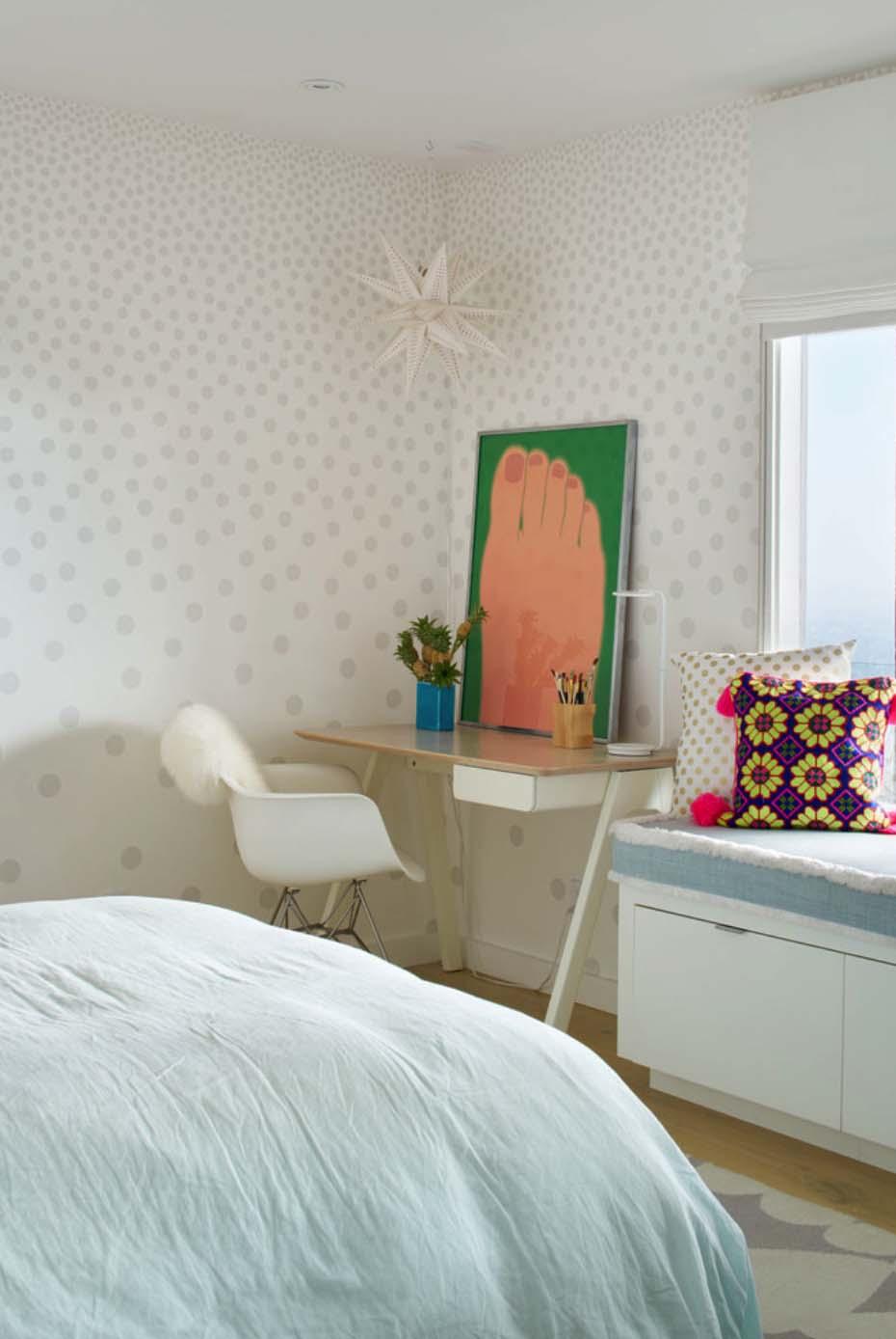 Mid-Century Modern Residence-YamaMar Design-27-1 Kindesign