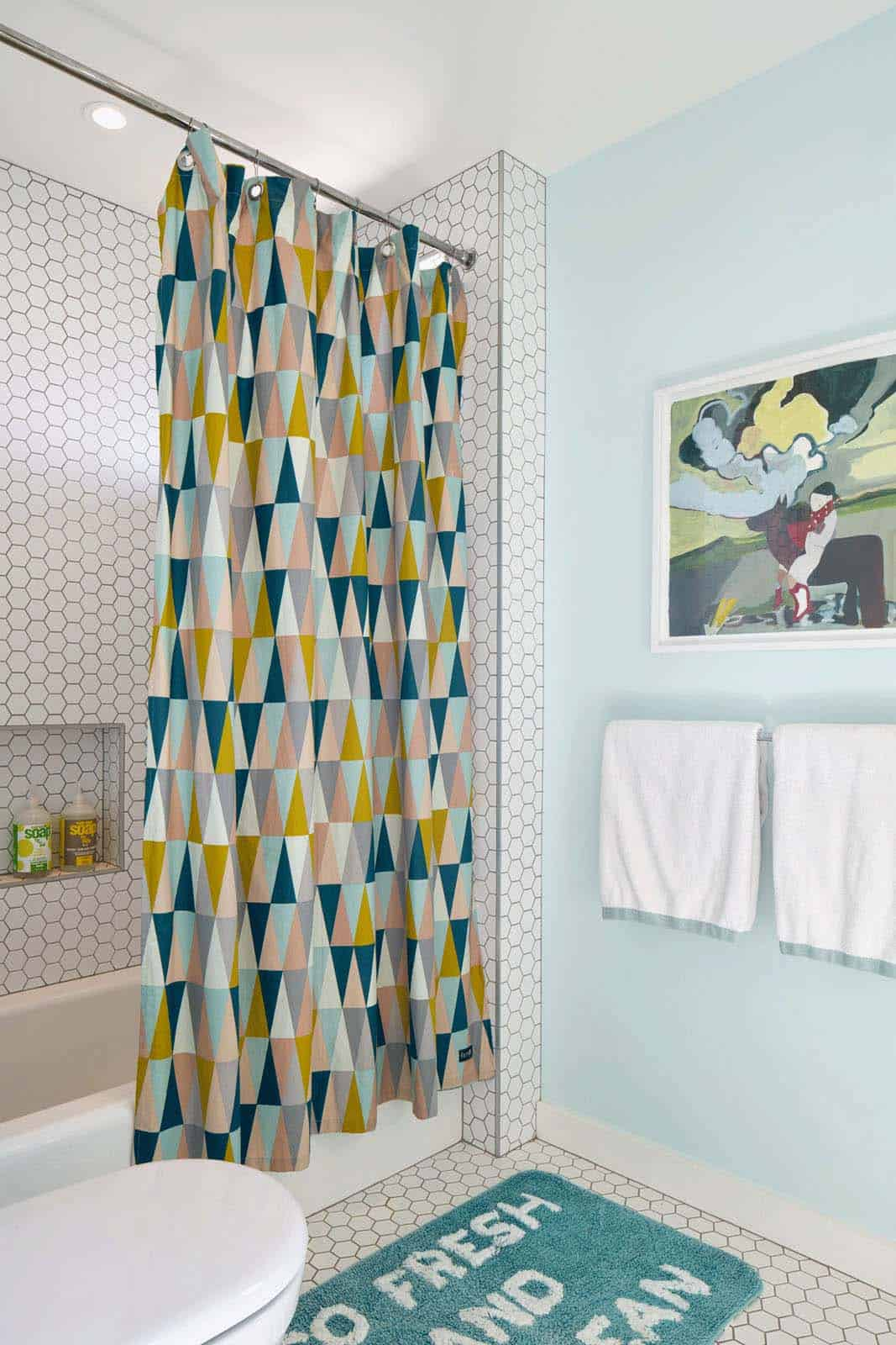 Mid-Century Modern Residence-YamaMar Design-30-1 Kindesign