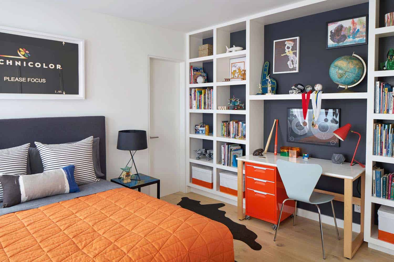 Mid-Century Modern Residence-YamaMar Design-32-1 Kindesign