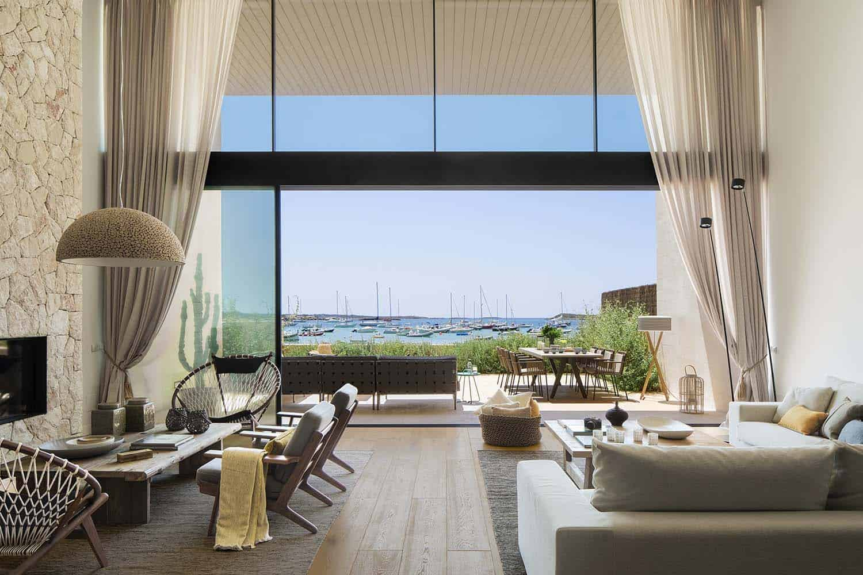 modern-home-mallorcan-coast-organic-studio-02-1-kindesign