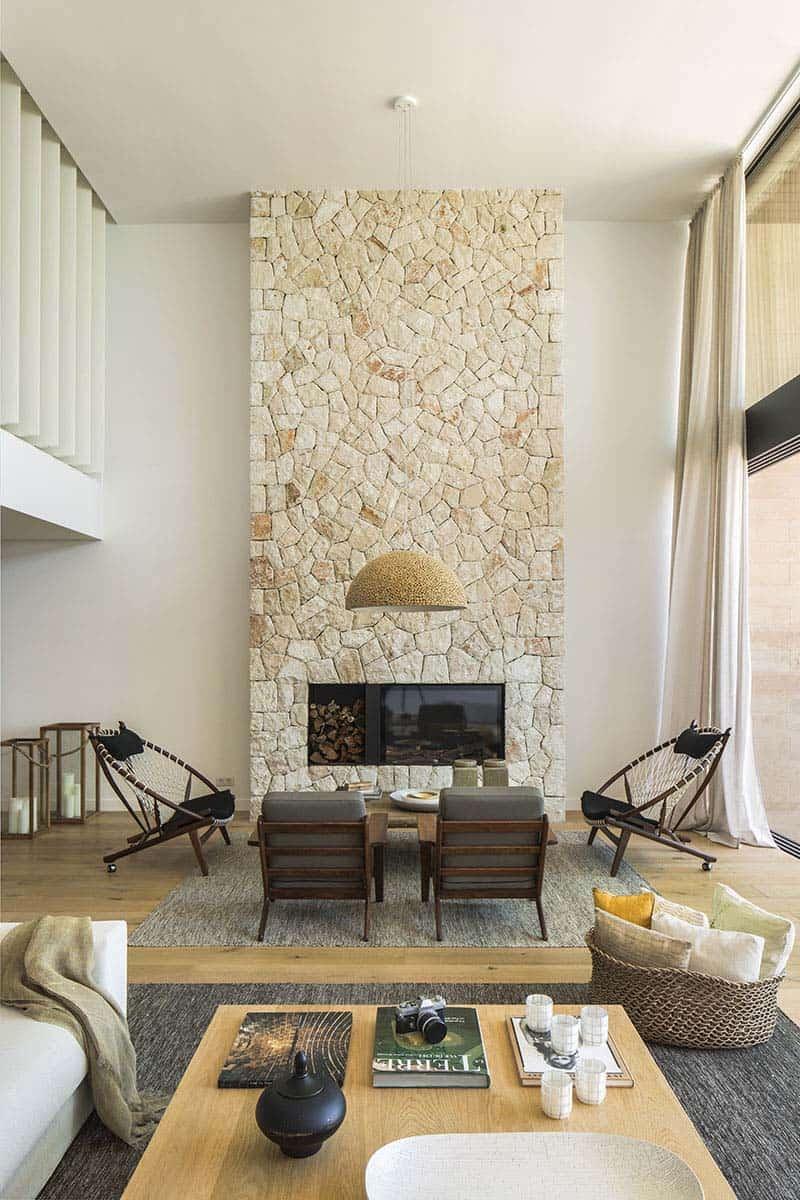 modern-home-mallorcan-coast-organic-studio-05-1-kindesign