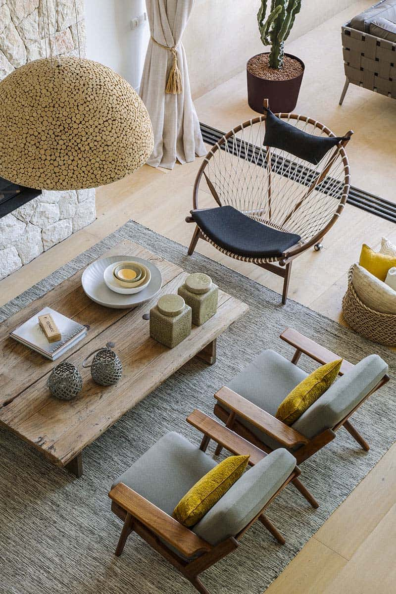 modern-home-mallorcan-coast-organic-studio-06-1-kindesign