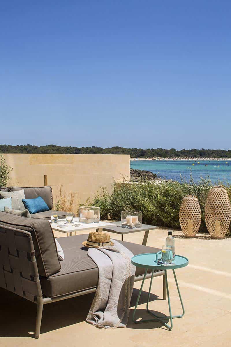 modern-home-mallorcan-coast-organic-studio-10-1-kindesign