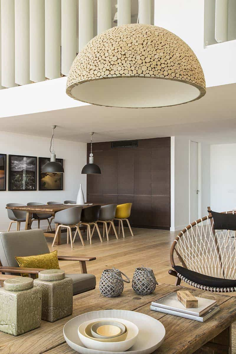 modern-home-mallorcan-coast-organic-studio-12-1-kindesign