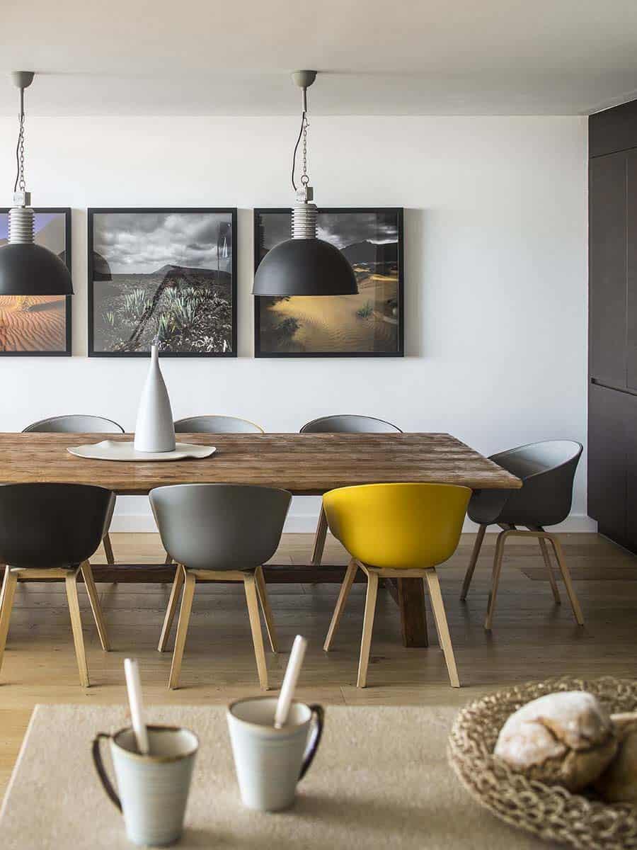modern-home-mallorcan-coast-organic-studio-13-1-kindesign