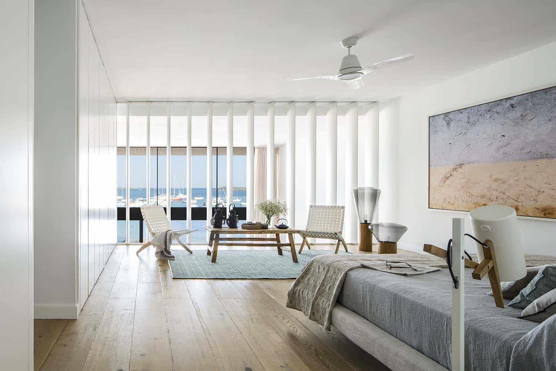modern-home-mallorcan-coast-organic-studio-15-1-kindesign