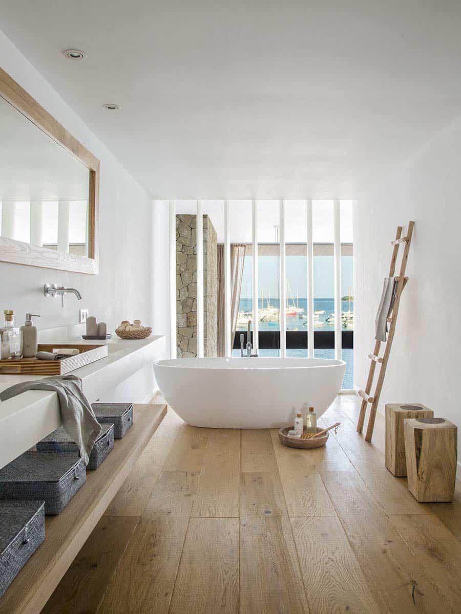 modern-home-mallorcan-coast-organic-studio-17-1-kindesign