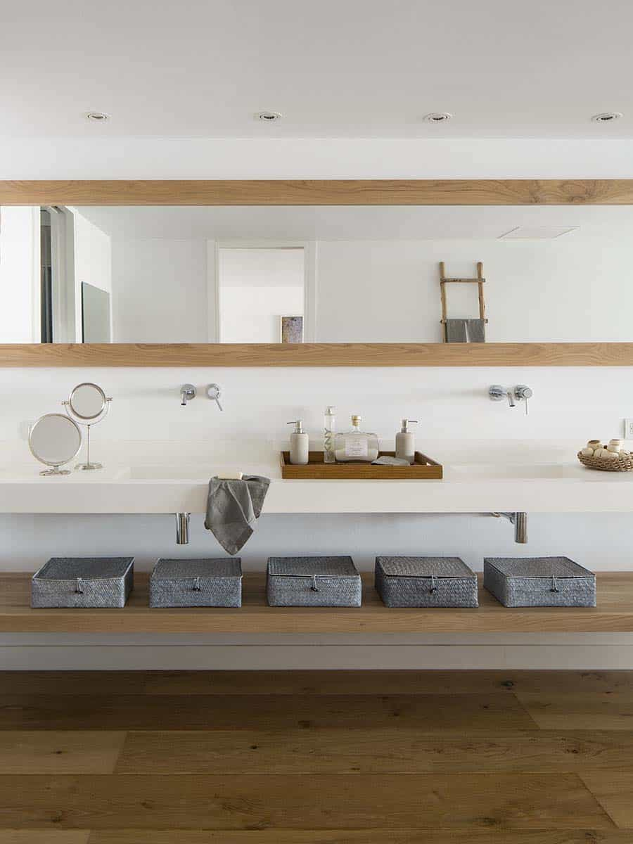 modern-home-mallorcan-coast-organic-studio-18-1-kindesign