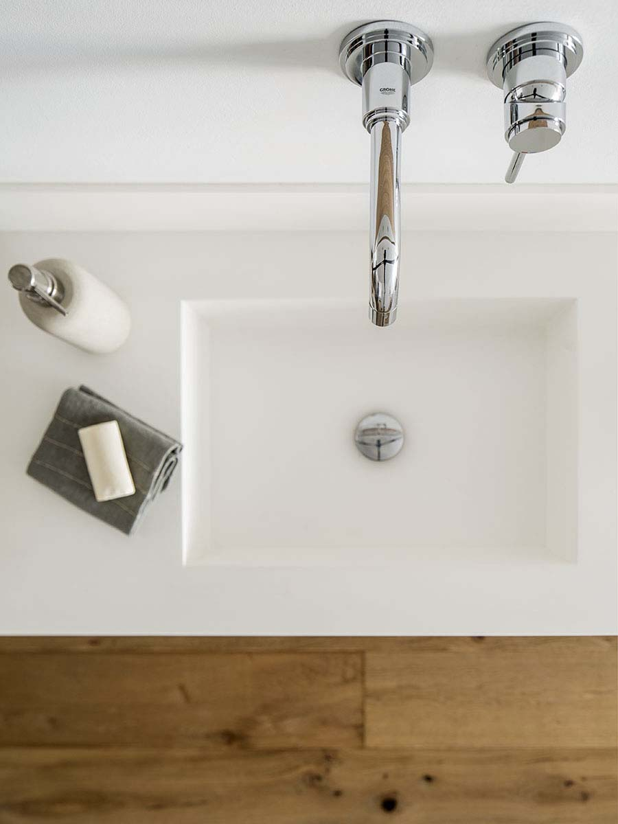 modern-home-mallorcan-coast-organic-studio-21-1-kindesign