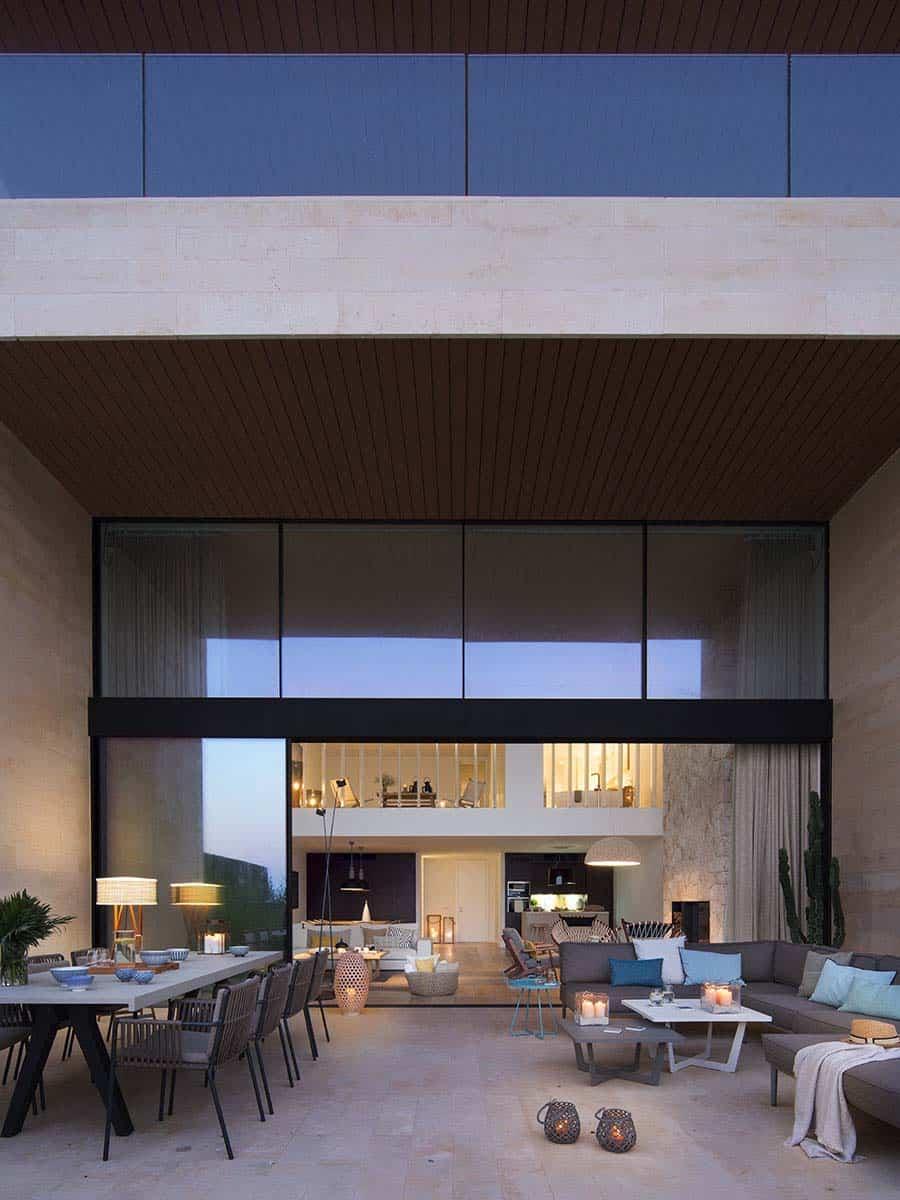 modern-home-mallorcan-coast-organic-studio-22-1-kindesign