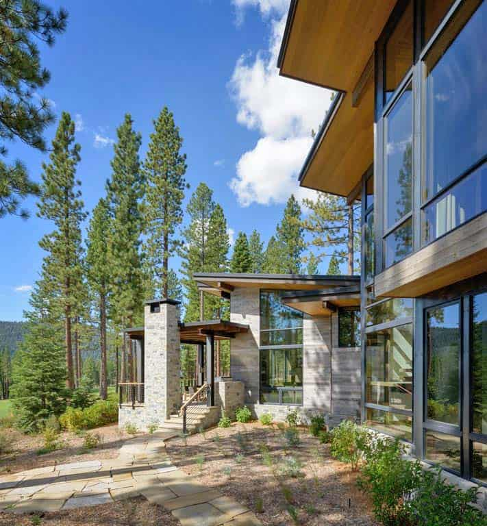 modern-mountain-retreat-walton-architecture-04-1-kindesign