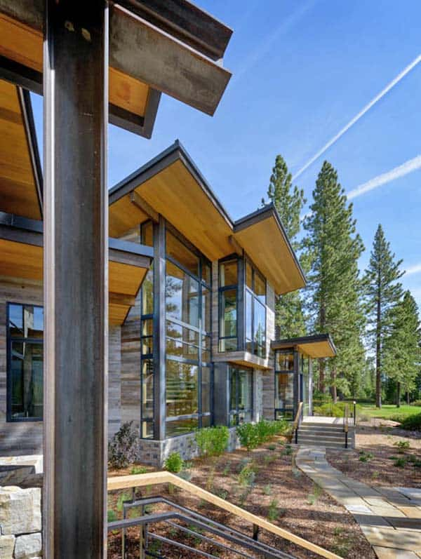 modern-mountain-retreat-walton-architecture-05-1-kindesign