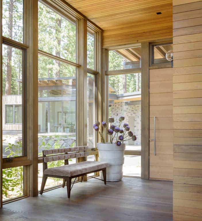 modern-mountain-retreat-walton-architecture-06-1-kindesign