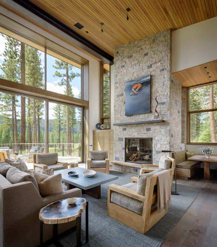 modern-mountain-retreat-walton-architecture-07-1-kindesign
