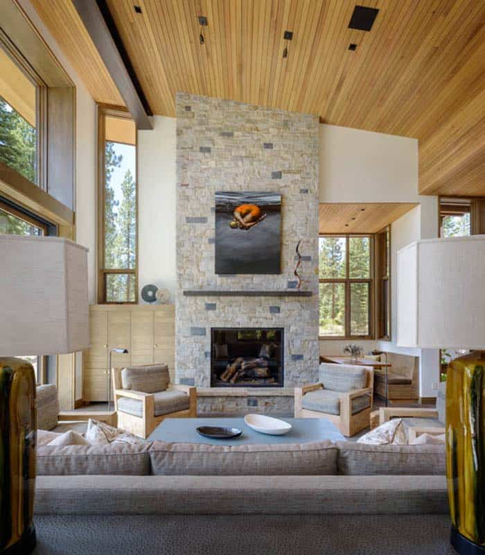 modern-mountain-retreat-walton-architecture-10-1-kindesign