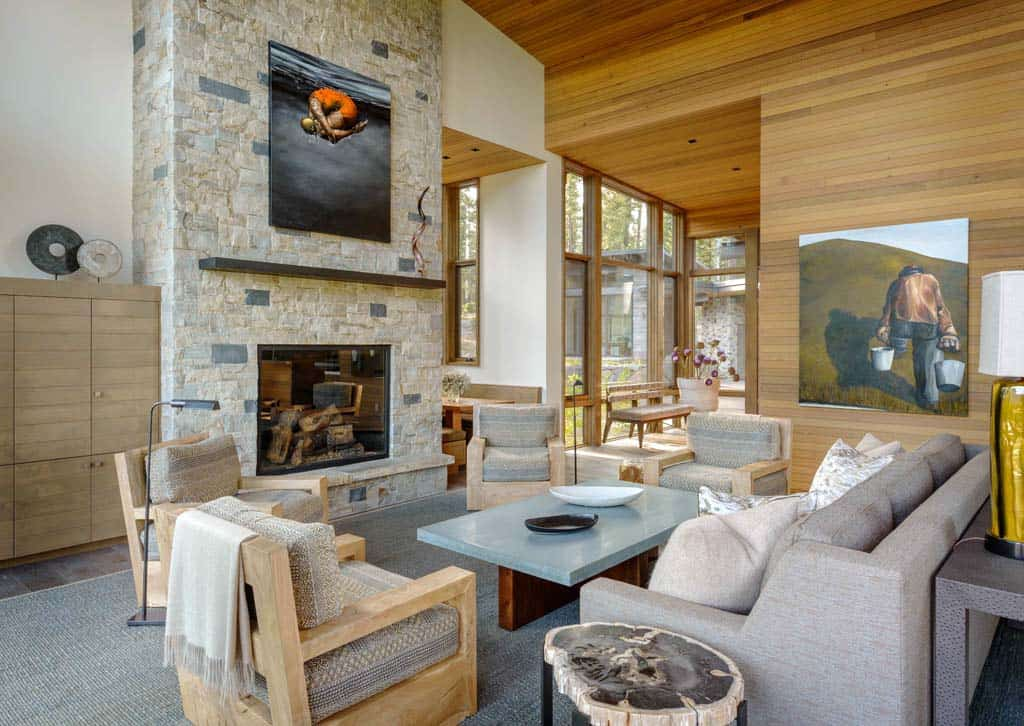modern-mountain-retreat-walton-architecture-11-1-kindesign