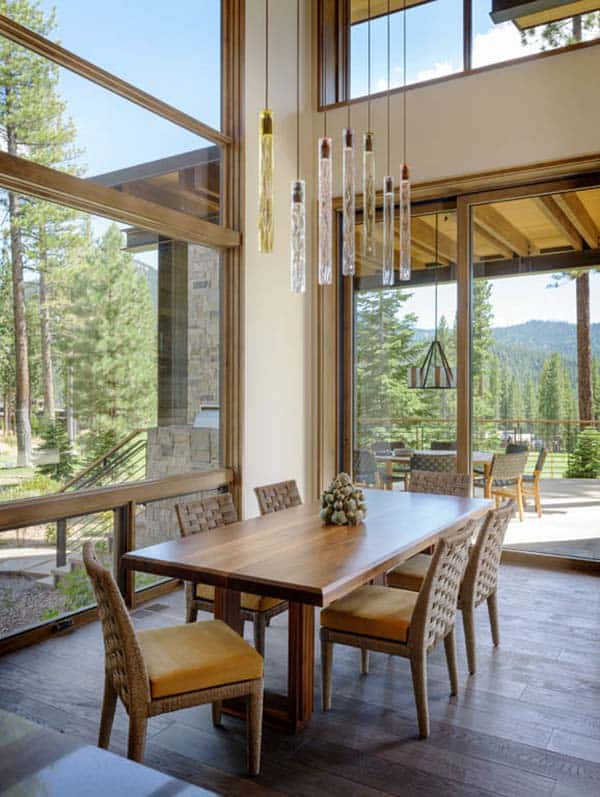 modern-mountain-retreat-walton-architecture-12-1-kindesign