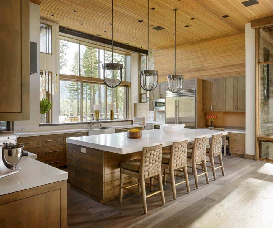 modern-mountain-retreat-walton-architecture-15-1-kindesign
