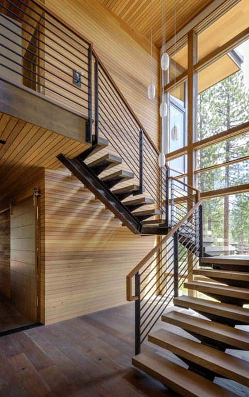 modern-mountain-retreat-walton-architecture-16-1-kindesign