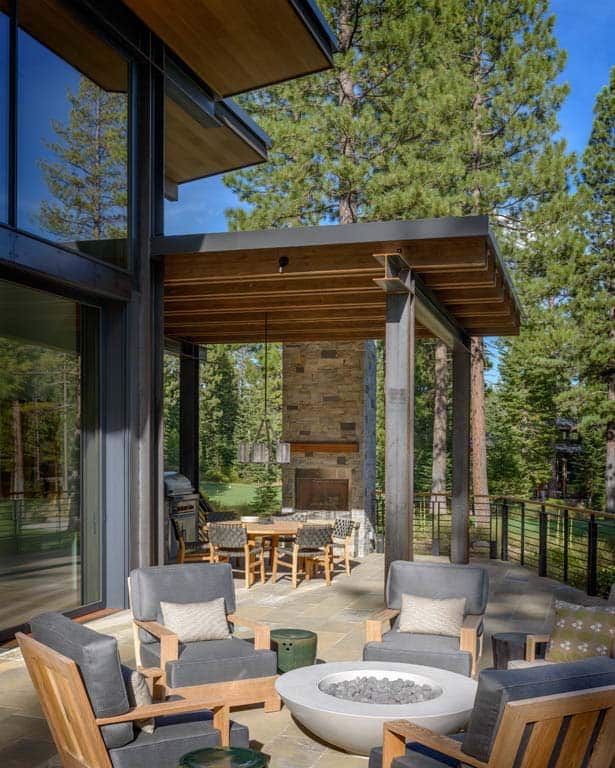 modern-mountain-retreat-walton-architecture-26-1-kindesign