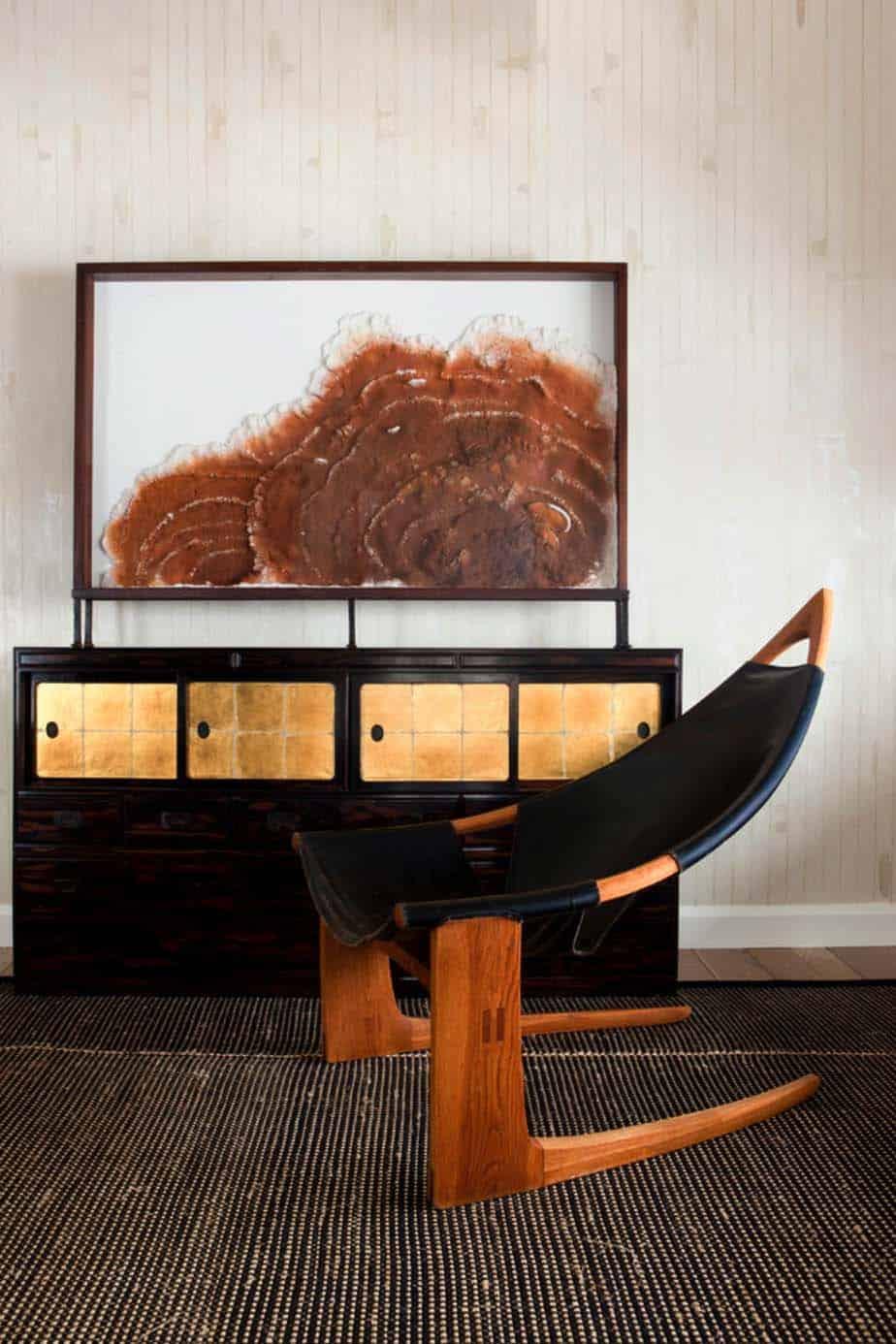 Modern Rustic Mountain Retreat-Frank de Biasi Interiors-20-1 Kindesign